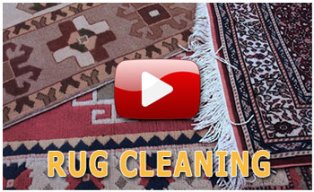 Rug Cleaning Houston